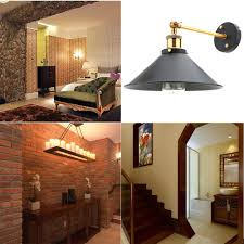 compare prices on mirror lamp light online shopping buy low price