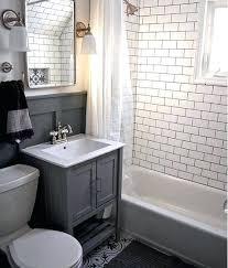 modern bathroom design ideas for small spaces bathroom design full size of designs gray for redecorating exterior