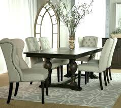 retro dining table and chairs vintage dining room chairs for sale vintage dining room chairs
