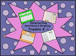 pattern games kindergarten smartboard 546 best interactive whiteboard resources images on pinterest