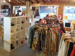 Consignment Shops In Los Angeles Area Best Shops For Fall And Winter Shoes In Oc Cbs Los Angeles