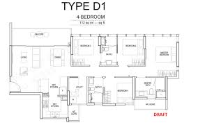 how to create a floor plan in powerpoint microsoft powerpoint sf layout plans new launch condo hotline