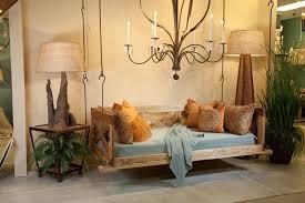 round porch swing bed u2014 jbeedesigns outdoor excellent porch bed