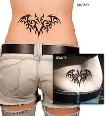bat tattoos for women pictures video u0026 information on bat