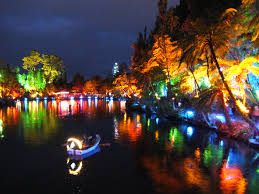 file festival of lights new plymouth new zealand jpg wikimedia