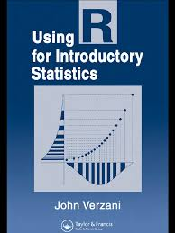 usig r for introductory statistics r programming language