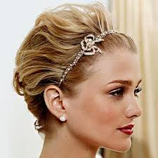 front poof hairstyles updo hairstyles for summers party and wedding indian beauty forever