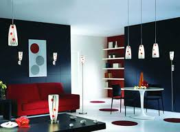 dining room ideas for apartments living room captivating small living room decorating ideas for