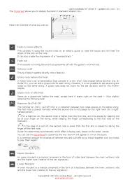 gp6 user s guide by arobas guitar pro issuu
