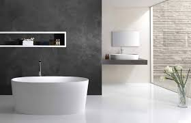 interior design for bathrooms bathroom commercial kitchen lighting corner cloakroom vanity