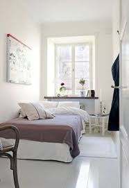 Small Bedrooms Interior Design 22 Space Saving Bedroom Ideas To Maximize Space In Small Rooms