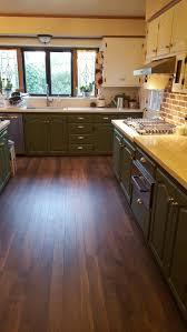 17 best my work kitchen and bath specialist images on pinterest