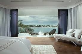Luxury Home Interior Designers Dkor Interiors Innovative And Human Centered Residential