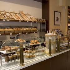 new bakery interior design ideas with inspirational cake shop