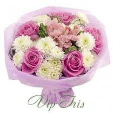 best flower delivery worldwide flower delivery from the local florist vipiris