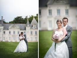 mariage nantes photographe mariage nantes et la baule