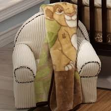 Lion King Crib Bedding by The Lion King Urban Jungle Bedding Collection Disney Baby