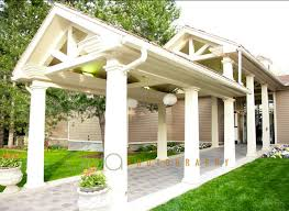 Wedding Planners In Utah 53 Best The David B Haight Alumni Center Images On Pinterest