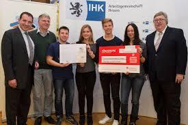 Maria Ward Schule Bad Homburg Beste Hessische Haupt Und Realschule In Friedberg Und Gießen