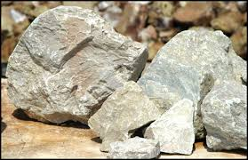 What Kind Of Rock Is Soapstone Soapstone Rough Jpg