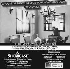 design your own home victoria victoria ruskamp kearneyhub com