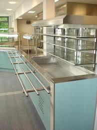 interesting 90 teaching kitchen design decorating design of