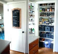 unfinished cabinets for sale unfinished kitchen pantry cabinets sale unfinished kitchen pantry