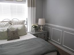 gray bedroom paint colors photos and video wylielauderhouse com gray bedroom paint colors photo 7
