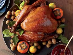 red or white wine for thanksgiving dinner soy sauce and honey glazed turkey recipe joanne chang food u0026 wine