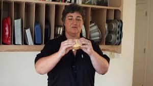 rolls for thanksgiving dinner gluten free dinner rolls for thanksgiving youtube