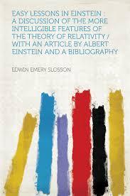 einstein quote love relativity cheap albert einstein theory of relativity find albert einstein