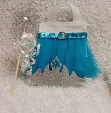 Tiara And Wand Favor by 81 Best Tutu Bags Wands Images On Tricks