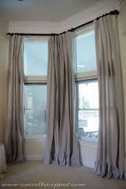 Burlap Ruffled Curtains 850 Best Burlap Drop Cloth Muslin Linens Grain And Feed Sacks