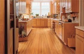 Hardwood Floors In Kitchen Kitchen Hardwood Flooring Wonderful On Floor Within Kitchen Wood