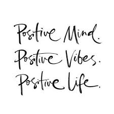 50 best positive quotes with pictures