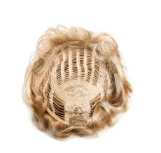 hair pieces for women top pieces tagged hairpieces for women canada hair and beauty