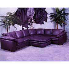 Furniture Awesome Omnia Leather For Your Home Furniture Ideas - Home furniture fargo