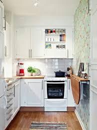 idee arredamento cucina piccola awesome arredare una piccola cucina pictures ideas design 2017