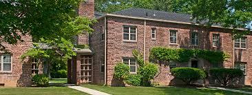 albany ny apartments for rent in new york stonehenge gardens