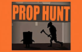 prop hunt apk prop hunt multiplayer for android free prop hunt