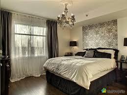 deco chambre homme stunning decoration chambre des maitres ideas design trends 2017