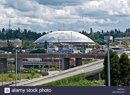 monster truck show tacoma dome tacoma dome stock photos u0026 tacoma dome stock images alamy