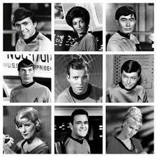 444 best star trek the original series cast images on pinterest