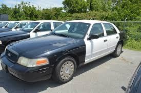 nissan altima coupe for sale victoria bc todd thompson auctions u2013 seized u0026 surplus auction 100 vehicles