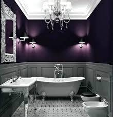 grey and purple bathroom ideas gray and purple bathroom purple and grey bathroom decor purple gray