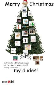 Christmas Miracle Meme - images of christmas tree miracle christmas tree decoration ideas