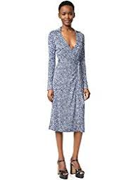 dvf wrap dress diane furstenberg dresses clothing clothing