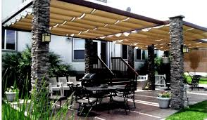 patio u0026 pergola patio pergola ideas exotic pergola roof panels