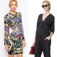 trendy maternity clothes trendy maternity clothes beauty clothes