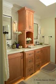 master suite bathroom ideas fiorito interior design the master suite by fiorito interior